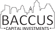 Baccus Capital Investments